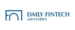 Parnerships Daily Fintech