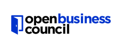 Partnerships Open Business Council