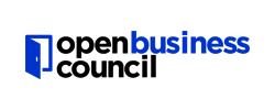 Partnerships Open Business Council