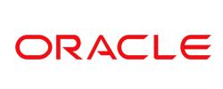 Oracle client logo Efi Pylarinou