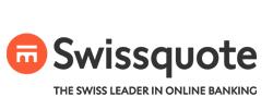 SwissQuote Efi Pylarinou client
