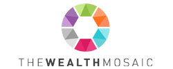 The Wealth Mosaic Efi Pylarinou Client